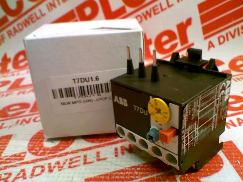 ABB 1SAZ-111-301-R0006