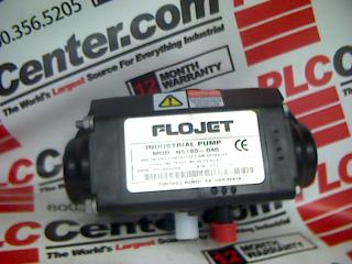 FLOJET N5100-040
