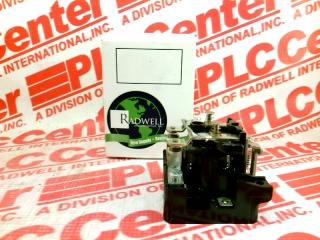 ADC FIBERMUX PRD-60606-1