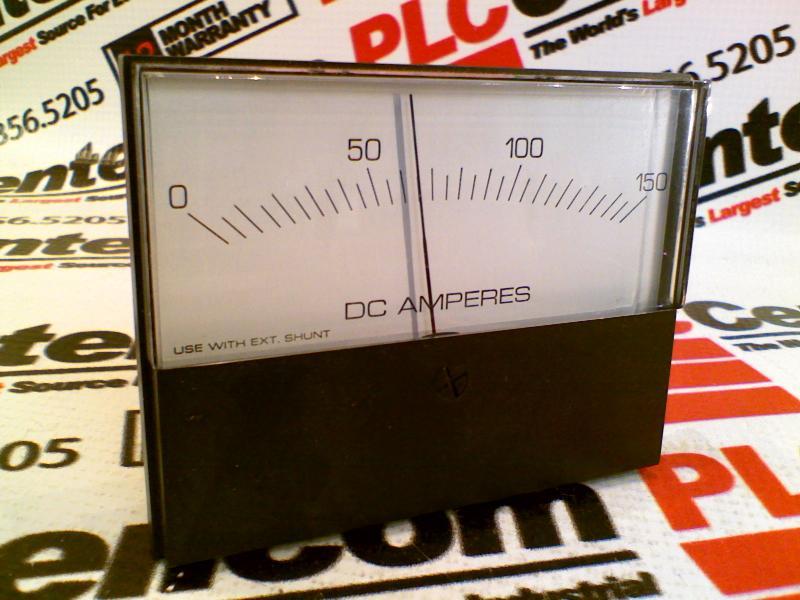 ADC FIBERMUX 3S-DMV-100-SJ-S4