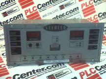 STERL TRONIC M2A