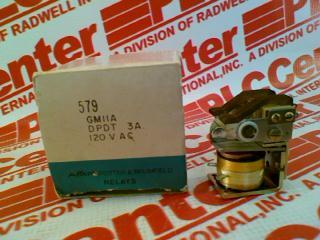 ADC FIBERMUX GM11A-120