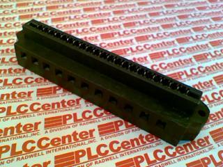 ADC FIBERMUX PCB2B22S