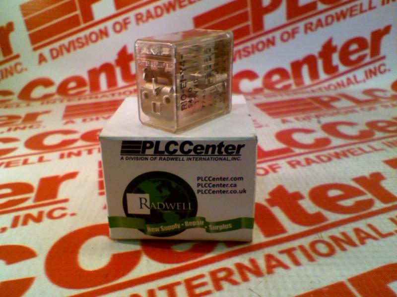 ADC FIBERMUX R10-E1Y4-S450-12