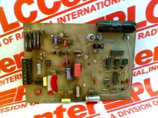 RIMA S20-339-1