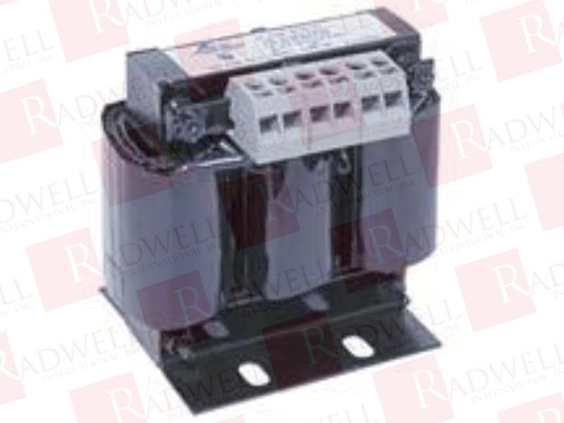 ACME ELECTRIC ALRB-008TBC