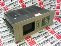 THERMOTRON 6800
