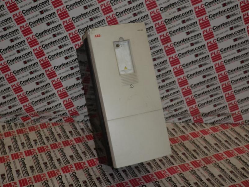 ABB U3UA489002B3252