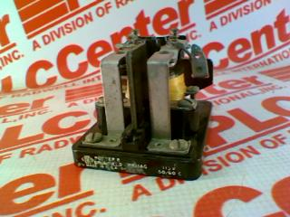 ADC FIBERMUX PR11AG-115