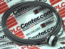 ACCU CODER 755A-02-S-0512-R-HV-1-S-S/20.00-N