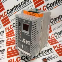 AC TECHNOLOGY SF530