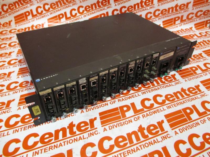 LANCAST 7000-LS-100-240