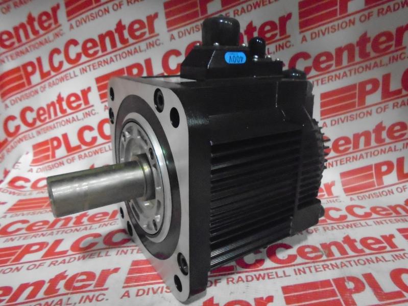 Sgmgh 20dca6c By Yaskawa Electric Buy Or Repair At