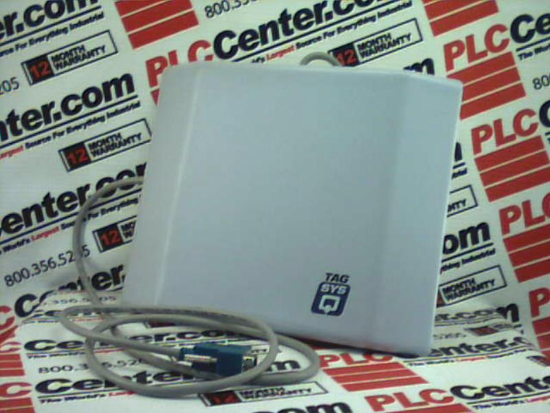 TAGSYS RFID L-PS1