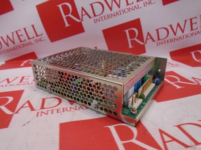 INTEGRATED POWER DESIGNS 7080041-6