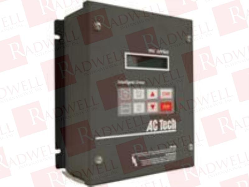 AC TECHNOLOGY M1420-B