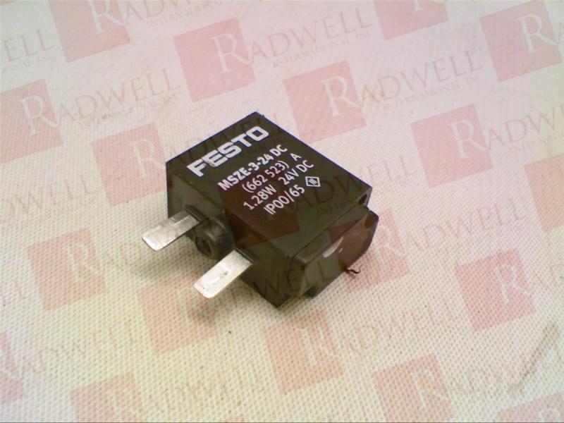 Electric Motor Repair Az