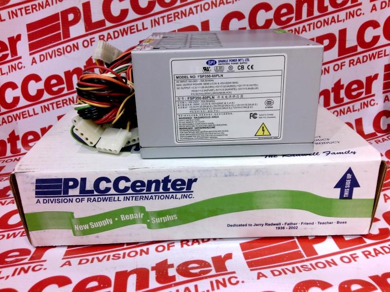 SPI LIGHTING FSP35060PLN