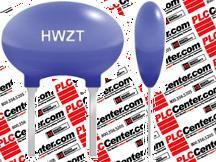 ABRACON HWZT358MD