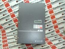 AC TECHNOLOGY M34300D