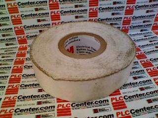 3M TAPE DIVISION 2734X60YD