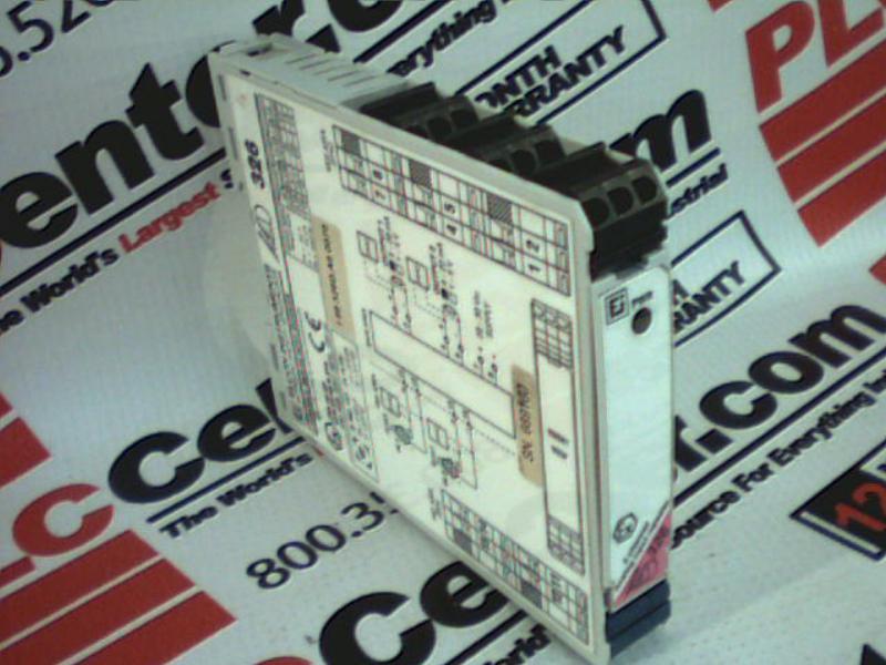 ELCON 326-DC