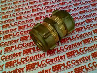 CONEX GG-5020301
