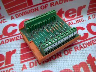 HARLAND SIMON H4890P1387