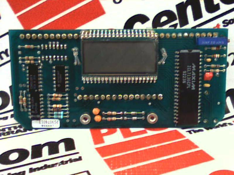 ABB 5201-0107D