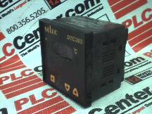 SELEC DTC-303