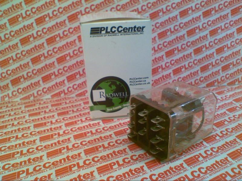 ADC FIBERMUX KU-4834-1-110-VDC