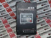 AC TECHNOLOGY Q24002C