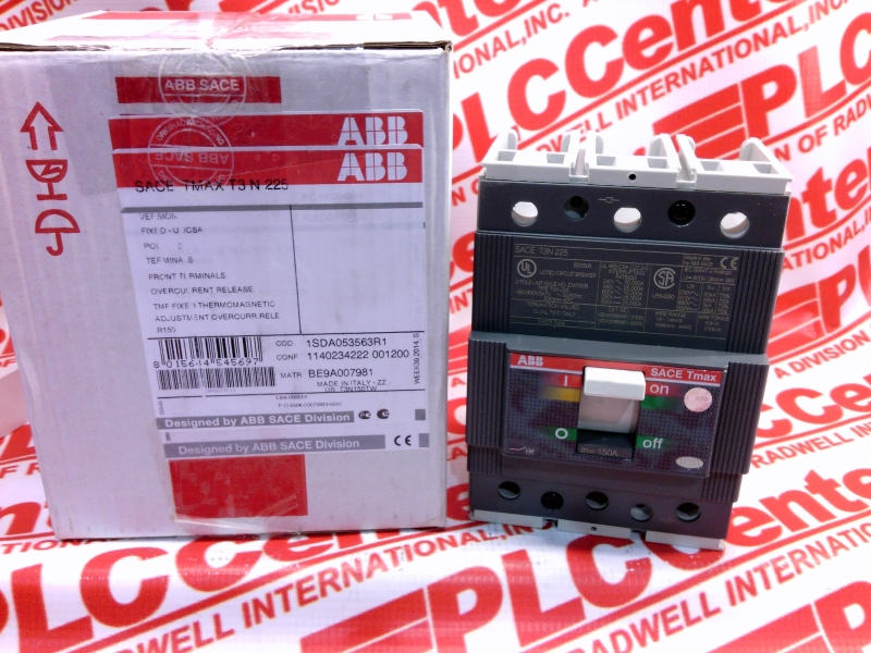 Asea Brown Boveri Case Solution and Analysis, HBS Case ...
