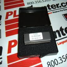 GL GEIJER ELECTR M10160157