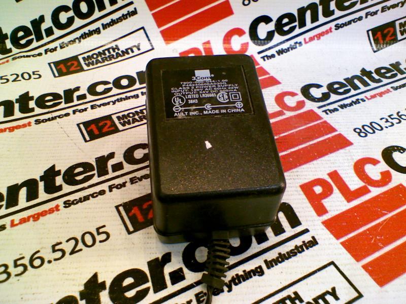 3COM 7900-000-044-1.00
