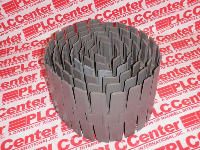 SYSTEM PLAST LF882-TAB-K7-1/2