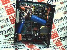 LENZE V14007A