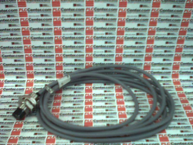 ACI FCM2-1204N-A3S