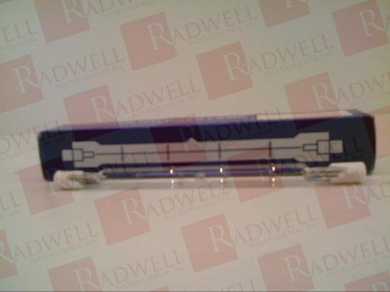 CANDEX CANDEX-120V-100W