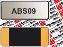 ABRACON ABS0932768KHZ9T