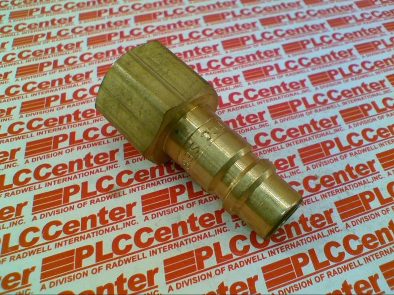 PCC 4N-04F-NB
