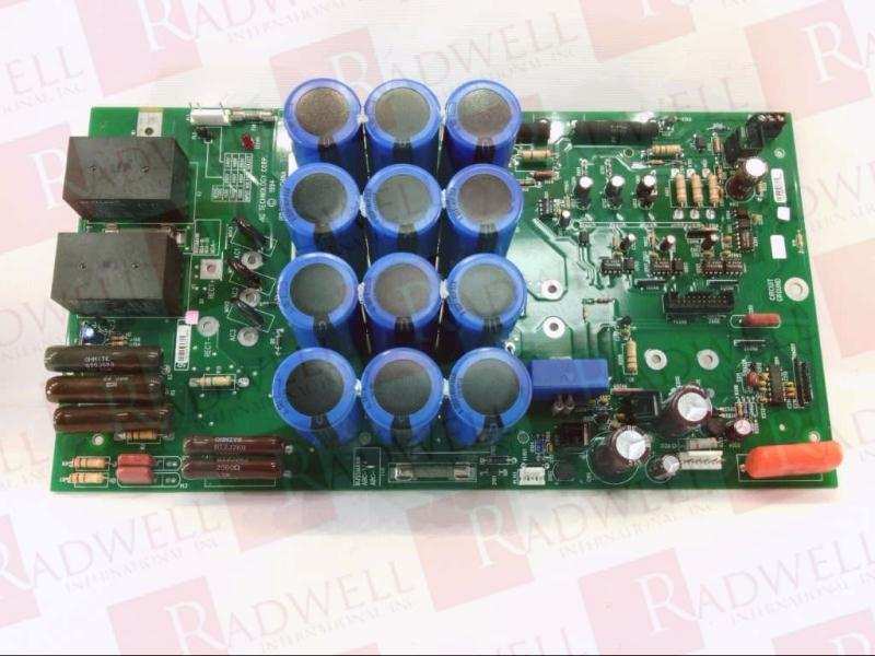 AC TECHNOLOGY 605-057B