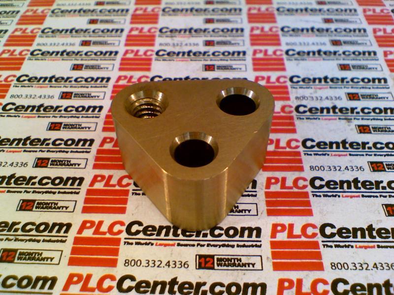 LOUDON MACHINE INC FS25-151