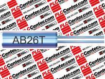 ABRACON AB26T-32.78KHZ