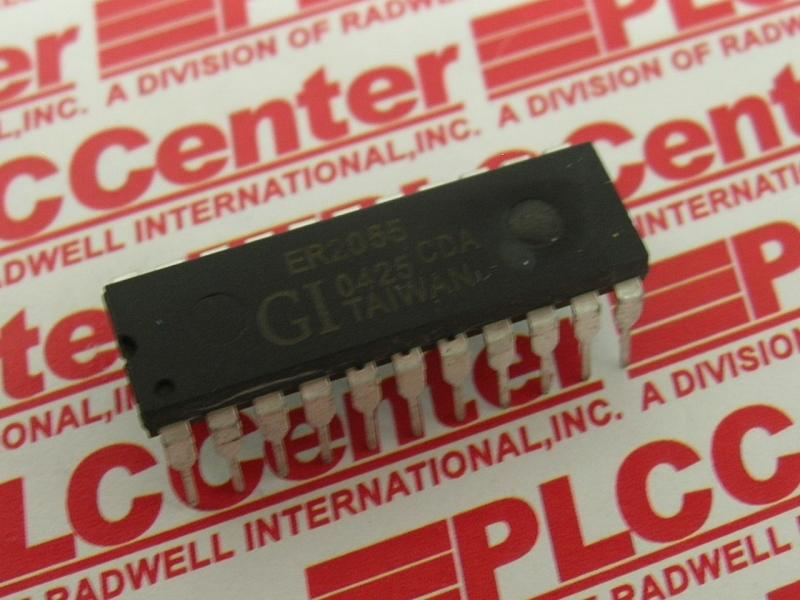 GI CLARE IC2055