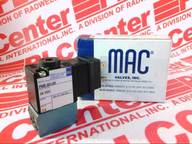 7d3d743730d54dda92aee5c0652706bb pme591jm by mac valves inc buy or repair at radwell radwell com  at readyjetset.co