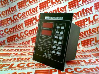 BOLD TECHNOLOGIES 625CP-582-1373