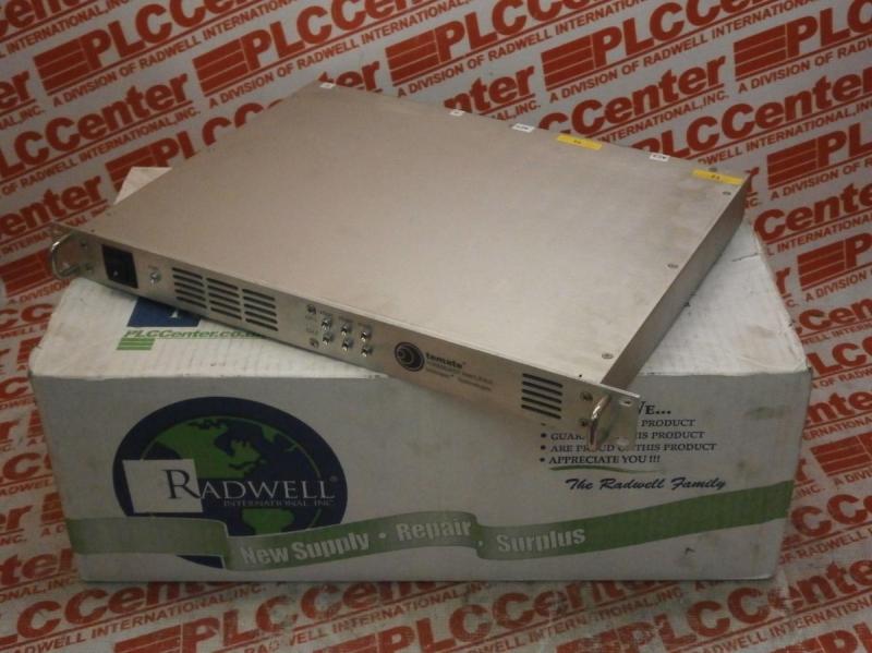 INNERSPEC TECHNOLOGIES 245A0088