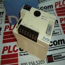 NSD VS-2-1M-02