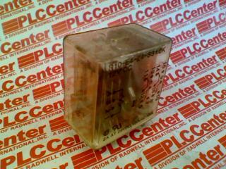 ADC FIBERMUX R10-E4-Z4-SS1.0K-12VDC